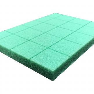Core Boards