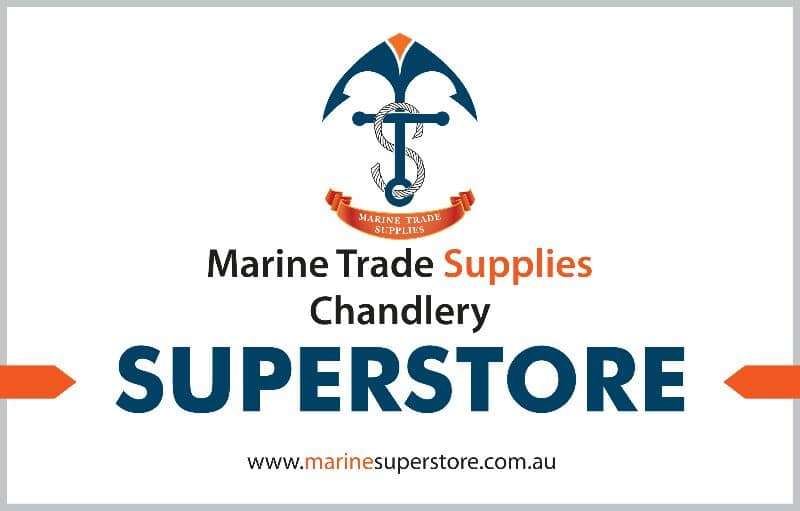 Marine Superstore! Announcing another huge expansion for MTS.