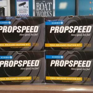 propspeed_retail